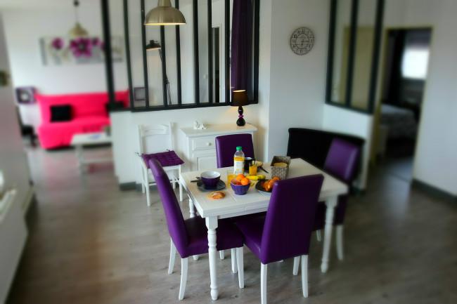 location-appartement-gambetta-boulognesurmer3